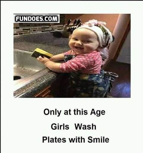Kids Funny Memes In Www Fundoes Com To Make Laugh New Funny Jokes Funny Memes About Girls Funny Jokes To Tell