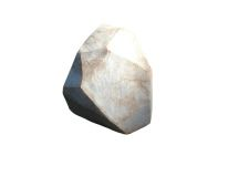 jadeite claire jade sculpture Eli Tanna   Contemporary art sculptor