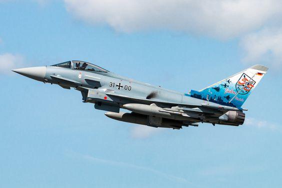 Eurofighter 31 00 http://fc-foto.de/37424311