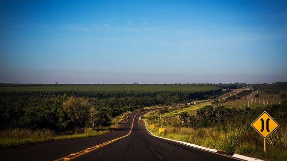 VEJA ajuda a revelar o Brasil que dá certo. Tem boas histórias? Compartilhe: #expedicaoveja  http://abr.ai/expedicaoveja pic.twitter.com/peYn8JwIKe