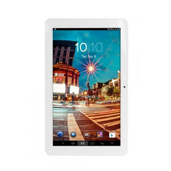 "Tablet 10.1"" Woxter Nimbus 102Q Quad Core 16GB  http://www.opirata.com/tablet-woxter-nimbus-102q-quad-core-16gb-p-24994.html"