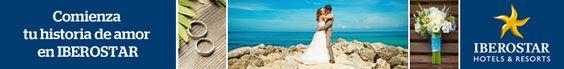 Despedida de soltera religiosa : Fiancee Bodas