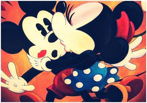 Loove :)