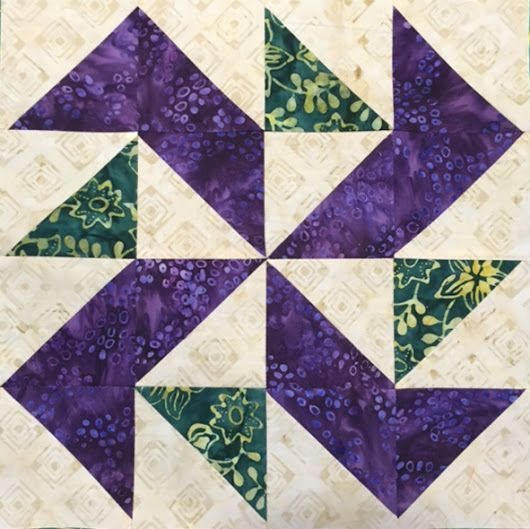 Image Result For 12 1 2 Inch Star Quilt Block Pattern With Images Star Quilt Blocks Quilt Blocks Quilt Block Pattern