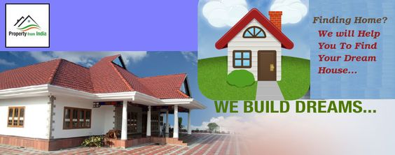 Our #aim is to provide the #buyer the best #property in affordable #cost and deliver #best property #deal for the person who wants to sell his/her property. Visit @ http://bit.ly/1n07ZeC