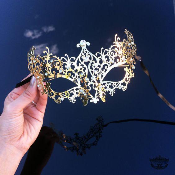 Mascara Afrodite