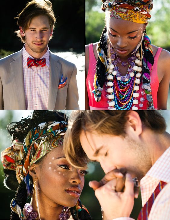 casper black women dating site Date black men & asian women blasian luv forever™ is the #1 bmaw dating website on the planet bmaw dating: quality matches for friendship & marriage.