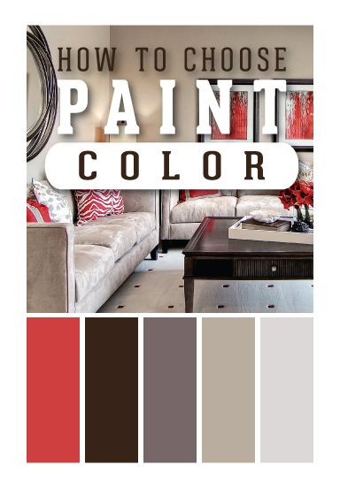 home colors the o jays richmond american homes blog paint colors home. Black Bedroom Furniture Sets. Home Design Ideas