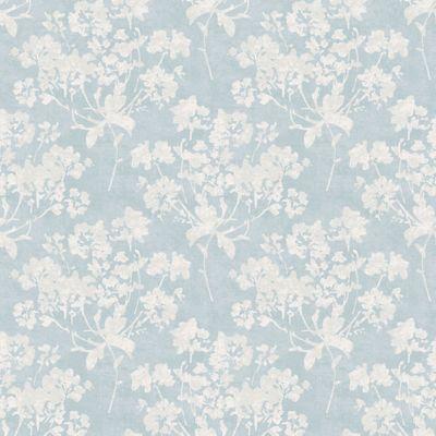 Pinterest the world s catalog of ideas for Wallpaper homebase grey