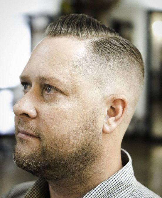 Pin En Trends Hairstyles 2019
