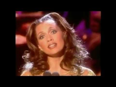 ▷ Vanessa Williams - Through the Eyes of a Child - YouTube ...