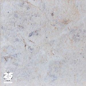 floating vinyl tile flooring | eleEase Home 'Beach' Floating Vinyl Tile Flooring