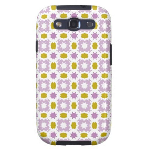 -Mate Samsung Galaxy S3 Vibe Case. Also available for iPhones, Droids ...