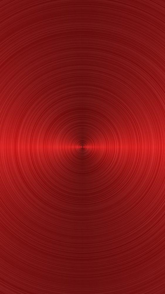 Descarga Los Mejores 62 Fondos De Pantalla Abstractos Fondos De Pantalla Abstractos Fondos De Pantalla Digitales Fondos De Pantalla Rojo Abstracto wallpaper fondo rojo hd
