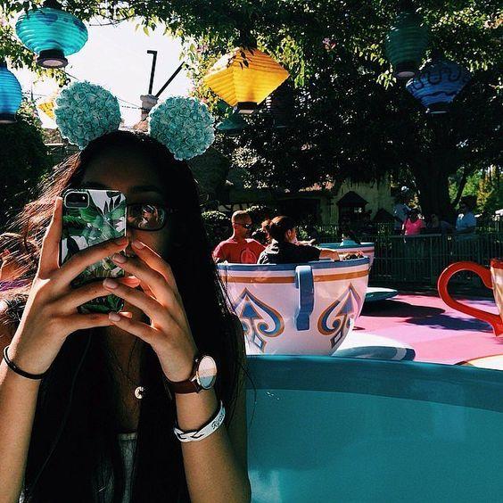 POPSUGAR Smart-living Disney Disneyland Tips and Tricks 40 Disneyland Hacks That Will Make Your Trip a True Fairy Tale | POPSUGAR Smart Living