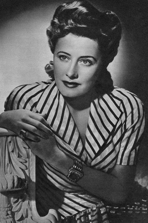 Irene Dunne, 1944