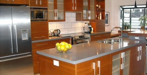 Beautiful Kitchens Interior 2015 &16 Design Sample Hd Images Free Download