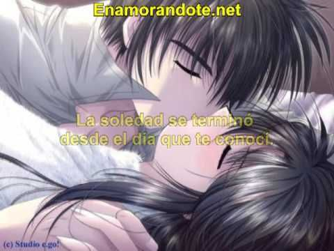 Frases De Amor Para Mi Novio Que Lo Amo. Frases De Amor Del Corazon Para...