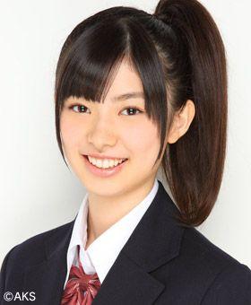 AKB48選抜総選挙 速報2012で一番びっくりした人は、30位 武藤十夢 1,757票 | A!@attrip