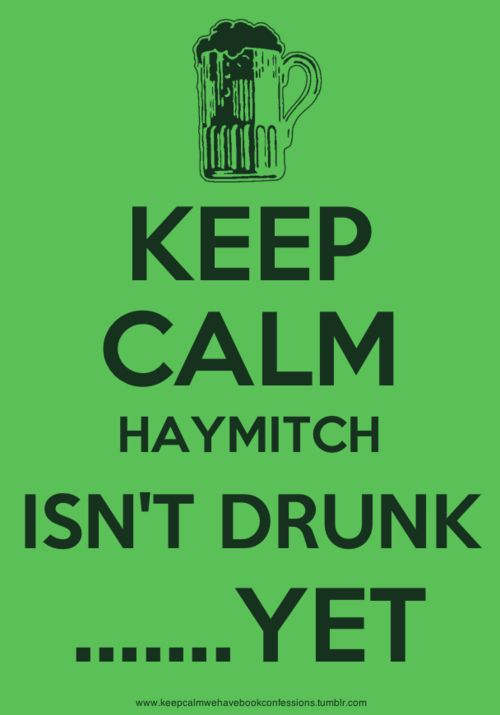 : Keep Calm Quotes, Haymitch Thehungergames, Fall
