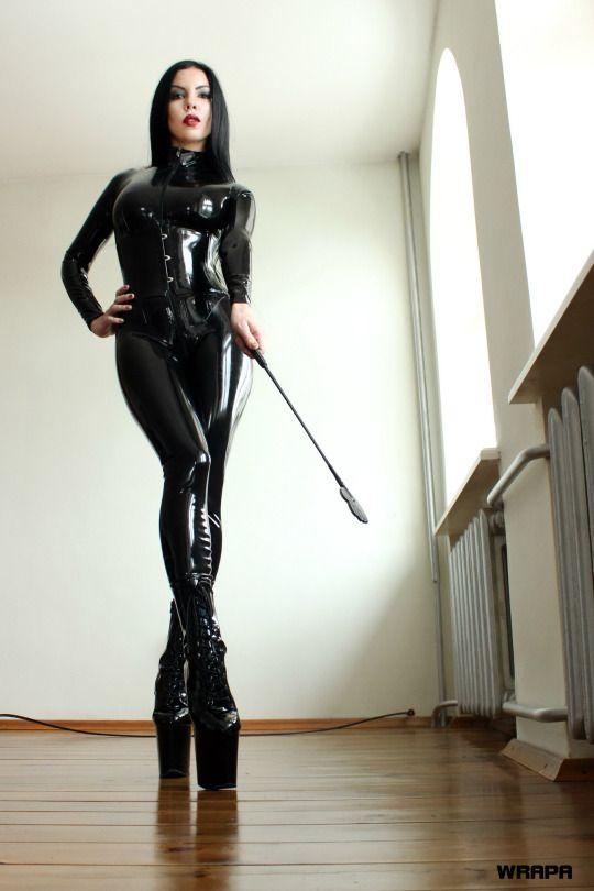 Slave Blog Mistress Dildo 90