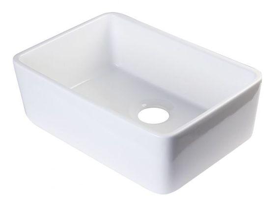 Everly Kitchen Sink
