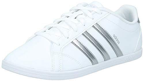 adidas coneo qt chaussures de fitness femme