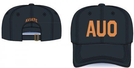 Auburn- AUO