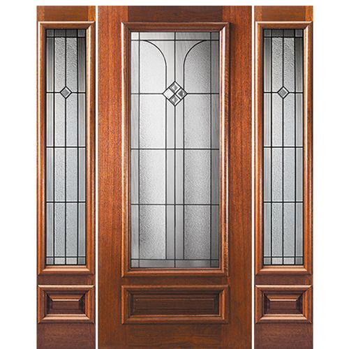 Dg Mah Cantania 34l 68 1 2 Glass Doors Interior Glass Decor Glass Installation