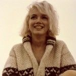 las ultimas fotos de Marilyn Monroe 4