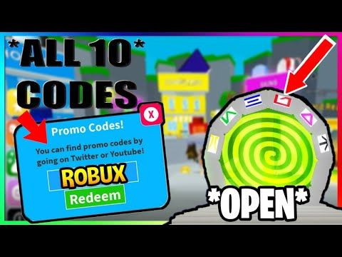 All 10 New Texting Simulator Codes Portal Update Roblox In
