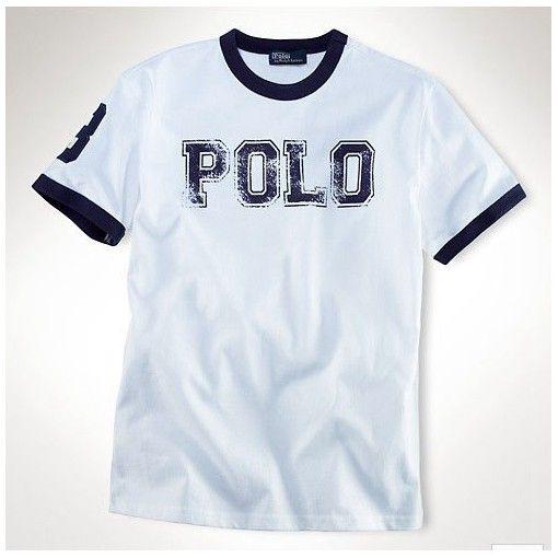 polos ralph lauren discount! ralph lauren shirts for men Pony Shorts Rouge lauren1426
