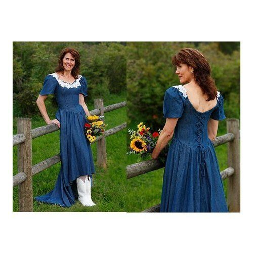 Western wedding mother of the bride dress without the for Western wedding mother of the bride dresses