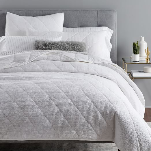 Pin By Mosaic Luxe On Kylie S Room In 2021 Luxury Bedding Sham Bedding Bed Linens Luxury