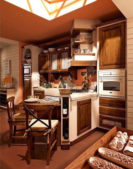 Decoracion e ideas para cocinas - Página 2 9df3c69c3c6d18cb977fb88db7af3b8d