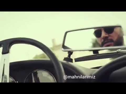Natiq Azayev Youtube Youtube Songs Album