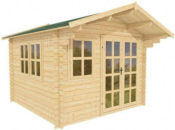 Whales 10 X 10 Garden Shed Building A Shed Shed Kits Wooden Sheds