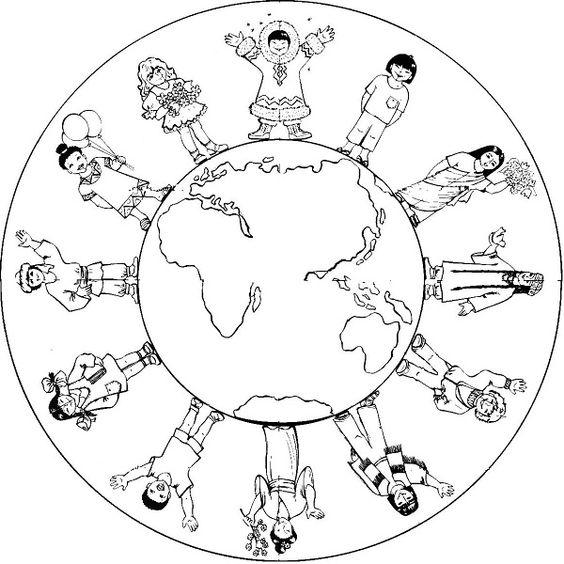 Dünya Çocuk Günü 5 Okul Öncesi Eğitim