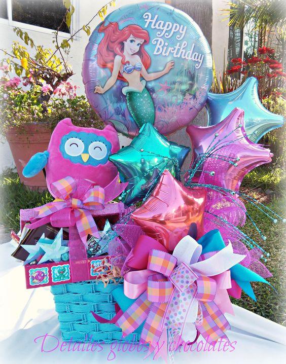 Pinterest the world s catalog of ideas - Detalles de fiesta ...
