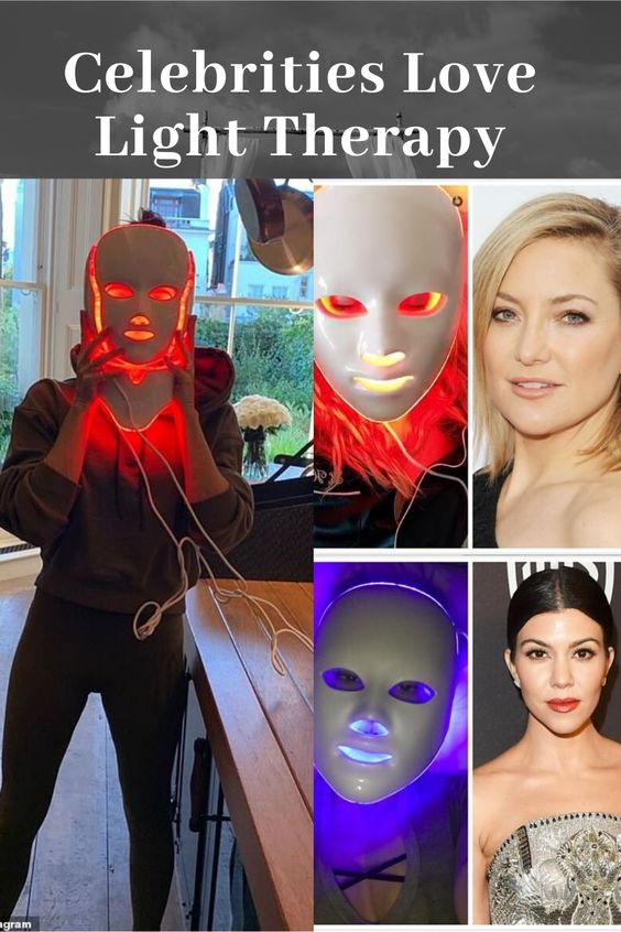 (Huge sale).Stars like Kate Hudson, Emma Stone, Jessica Alba & Lena Dunham have been snapping& sharing selfies that show them wearing LED face mask. Its their secret for ageless skin #Acne face mask #wrinkle remedies face masks#face masks for clear skin #beauty face mask #healthy face masks #face masks for acne #anti age skin #natural anti aging skin care #healther skin #facial treatments #face wrinkles #lip wrinkle remedies #anti aging #face care wrinkles #wrinkle treatment #acne before and af