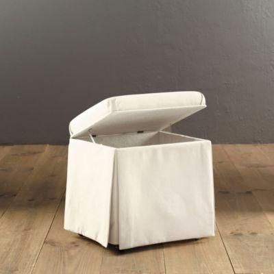 bench hamper  hamper stool  bathroom laundry hamper  white,