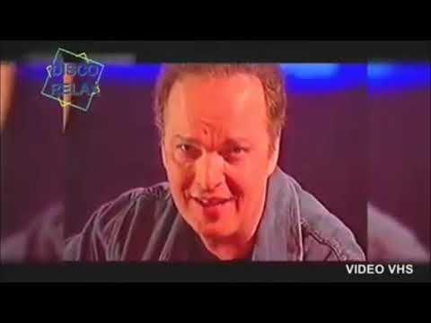 Jan Zielinski Troche Milosci Youtube Television Tv Flatscreen Tv