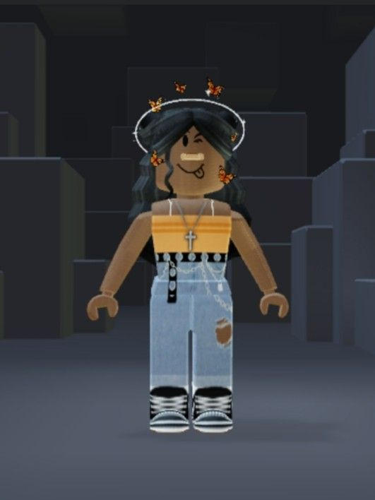 Roblox Outfit Roblox Pictures Roblox Animation Roblox