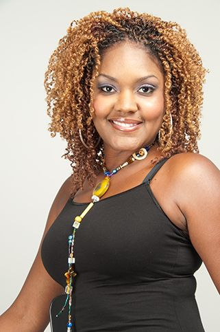 nafy collection afro kinky bulk atlanta natural hair care nafy collection bomb twists bomb twists pinterest