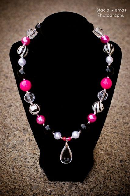 Kid Jewelry