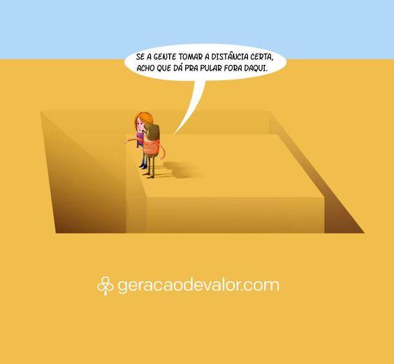 GV469 on Blog Geração de Valor    http://cdn.geracaodevalor.com/wp-content/uploads/2014/01/GV-767.jpg