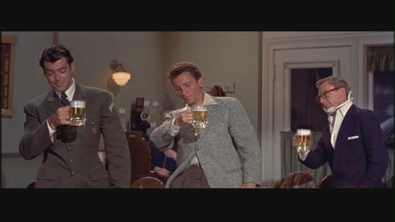how to marry a millionaire movie | Classic Movies How to Marry a Millionaire