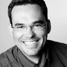 """Gustavo Reich (@Gustavo Reich ) auf #Twwitter ist der WERTvolle Brasilianer unter meinen Lieblingsnetzwerkern im Rheinland und sagt dort: """"Vernetzt euch! Germany - Bonn · about.me/gustavoreich"""""""