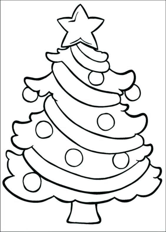 Imágenes De Navidad Bonitas Para Descargar Deseos De Feliz Navida árbol De Navidad Para Colorear Dibujo Navidad Para Colorear Dibujos De Navidad Para Imprimir