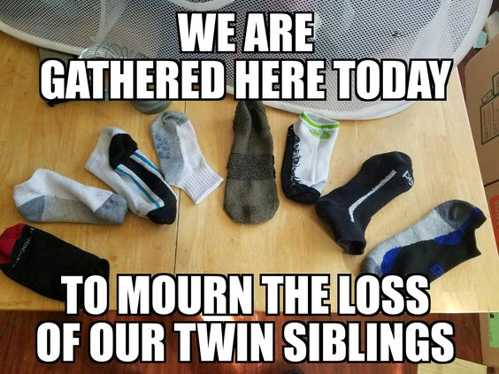 and other sock puns funny pinterest we other and